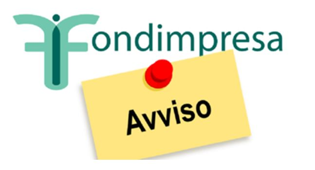 BANDO FONDIMPRESA 2017