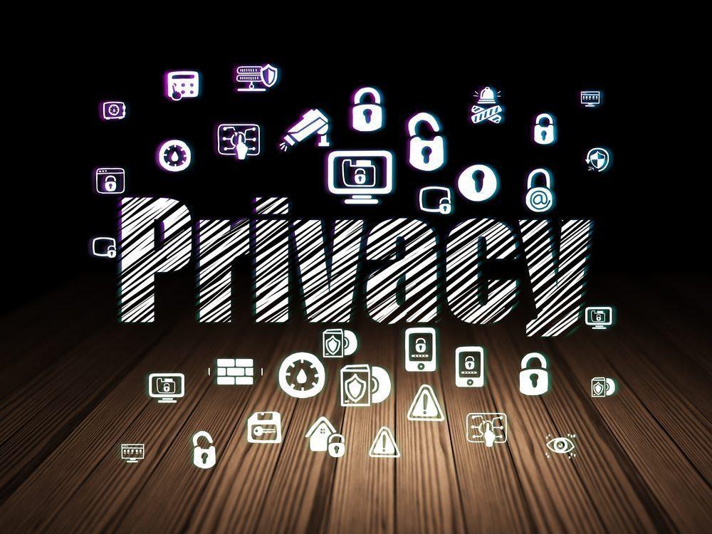 Decreto privacy GDPR, testo in Gazzetta: tutte le novità